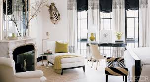neoclassical style neoclassical decorating style interiorholic com