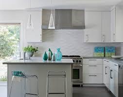 houzz kitchens backsplashes kitchen backsplash design peel and stick houzz kitchen backsplash