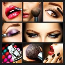Makeup Classes In Memphis Tn Womens Quality Beauty Supply Cosmetics U0026 Beauty Supply 5070