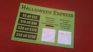 halloweenexpress com halloweenxperts twitter