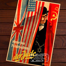 popular retro wall stickers uk buy cheap retro wall stickers uk german ww2 against wwii soviet us uk alliance classic vintage retro poster decorative wall stickers posters