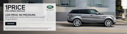 100 land rover will sell you new land rover defender design