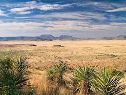 Texas landscapes images West texas landscape 1 davis mountians state park 1 photo jpg