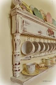 upcycled kitchen ideas astonishing repurposed furniture ideas best 25 on diy redo
