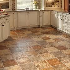 installation services for rolled vinyl flooring decatur