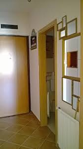 Studio Flat by Studio Flat For Rent Near To The Heros U0027 Square Rent Studios Budapest