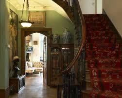 edwardian homes interior interior design ideas for build homes rift decorators