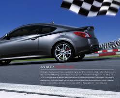 top speed hyundai genesis coupe 2010 hyundai genesis coupe brochure universal hyundai orlando fl