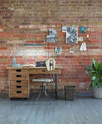 Home Office London by Working Space Modern Office Home Office Desk Modern Designs Office