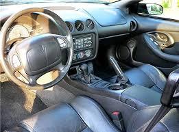 1999 Camaro Interior All Your Custom Trans Am Interior Work In Here Ls1tech Camaro