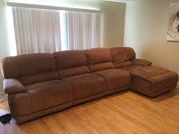 upholstery cleaning santa upholstery cleaning santa clarita in ca 661 221 9698
