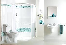 interior design for seniors bathroom designs for seniors senior bathrooms senior bathroom