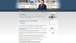 Texas travel web images Attorney websites texas lawyer web design tx law firm marketing jpg