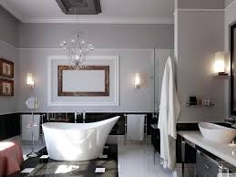 bathroom with wallpaper ideas modern wallpaper ideas for small bathroom tags wallpaper ideas for