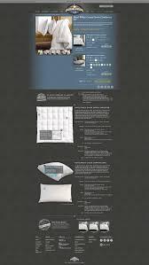 Pacific Coast Feather Bed Pacific Coast Feather Precision Design Studios