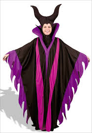 Halloween Costumes Size Cheap Size Halloween Costumes Photo Album 25