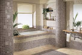 Luxurious Bathroom Houses Luxurious Bathroom Great Design Luxury Hd Background For