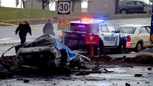 last year thanksgiving driver faces homicide charges in crash that killed couple and 2