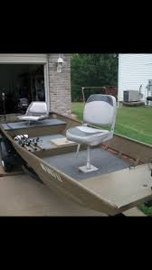 53 best small boat ideas images on pinterest fishing boats