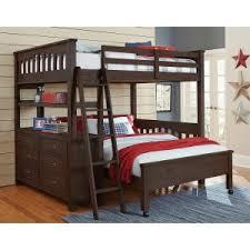 loft beds hayneedle