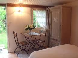 chambres d hotes basse normandie calvados chambre d hôtes le qui grogne chambre à bréville les monts