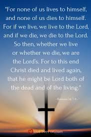 Bible Verses Comfort In Death Best 25 Good Friday Bible Verses Ideas On Pinterest Good Friday
