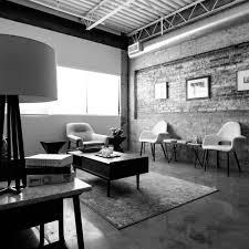 garage lofts apartments chattanooga tn