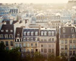 photographs of paris fine art paris prints and dreamy paris photography for your home
