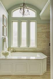 relaxing bathroom decorating ideas 1335 best gorgeous bathrooms images on room