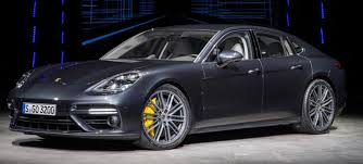 porsche panamera cost what a porsche panamera turbo costs in india is beyond absurd