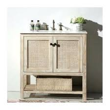 36 Inch Vanity Cabinet Vanities 36 Bathroom Vanity With Vessel Sink 36 Inch Vanity What