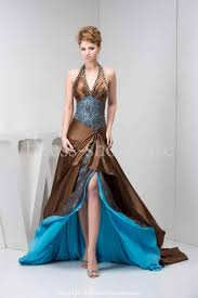 wedding guest dresses for 2013 a wear to rustic dress attire what fall wedding guest dresses 2013