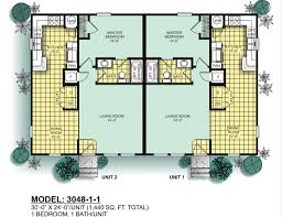 modular duplexes oak creek homes inside modular duplex house plans