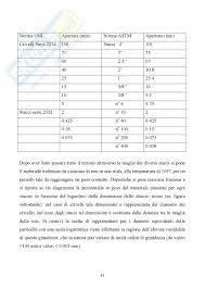 geotecnica dispense geotecnica appunti integrativi