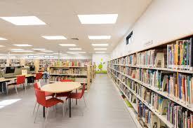 ulmer park library brooklyn public library