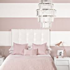 bedrooms alluring black and white room decor black white and
