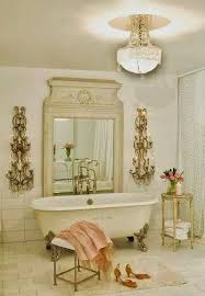 Shabby Chic Bathroom Ideas by 4946 Best Crazy About Romantic Bathrooms Images On Pinterest