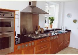 handmade bespoke kitchens broughton joinery u0026 fitted furniture