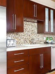 Kitchen Cabinet Pricing Per Linear Foot Kitchen Cabinet Costs
