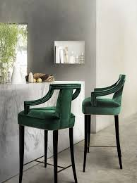 emerald green what u0027s by jigsaw design group