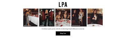 Home Design Brand Shop Top Designer Clothing Brands Online At Revolve