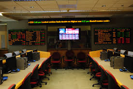 Best Live Trading Room by Awesome Free Forex Live Trading Room Living Room