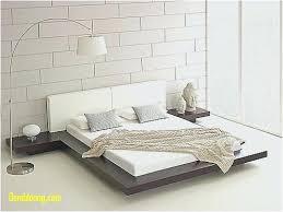 Japanese Low Bed Frame Japanese Style Bed Frame Selv Me
