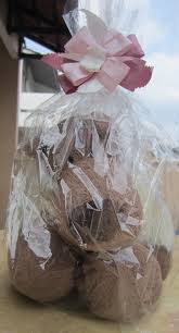 gift plastic wrap gift wrap teddy malaysia gift wrap soft malaysia