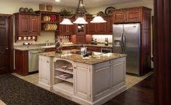 kitchen collection promo code home decorators coupon code home decorators collection promo code