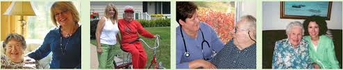Comfort Home Health Care Rochester Mn In Home Caregivers Minneapolis U0026 St Paul Mn