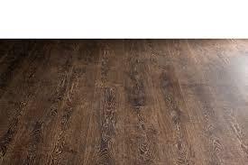 vinyl plank flooring wood grain 7 ft length cork backing