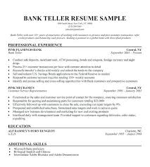 investment banking resume template bank resume template medicina bg info