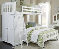 Bunk Bed Futon Combo Dashing Bunk Beds Full Size Bunk Beds Then Sale Bunk Bed Plans