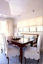 Best Divine Dining Rooms Images On Pinterest Dining Room - House beautiful dining rooms